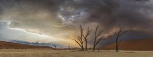 ThomasKokta_deadvlei2_landscape